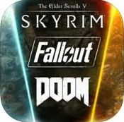 Bethesda Pinball launches on iPhone and iPad as a standalone game