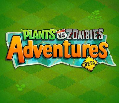 Plants vs Zombies 2 to break App Store soil early this summer