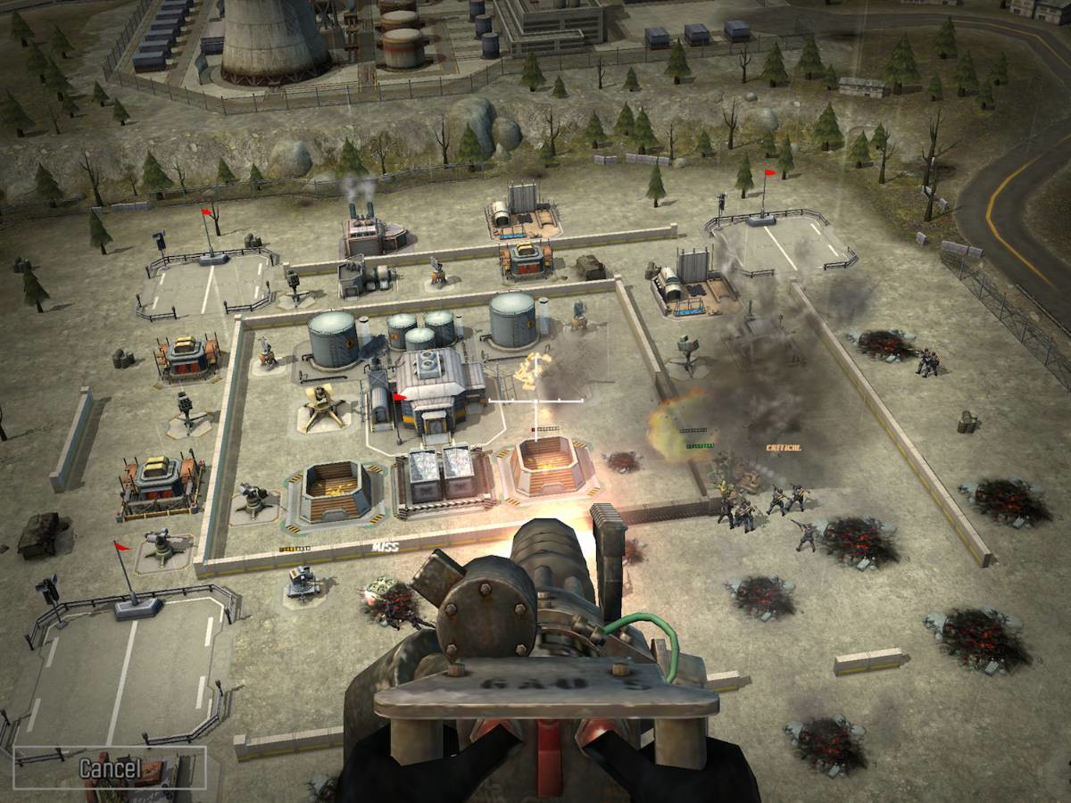 Call of Duty: Heroes looks a lot like Clash of Clans and it's about to hit iPad and iPhone in soft launch