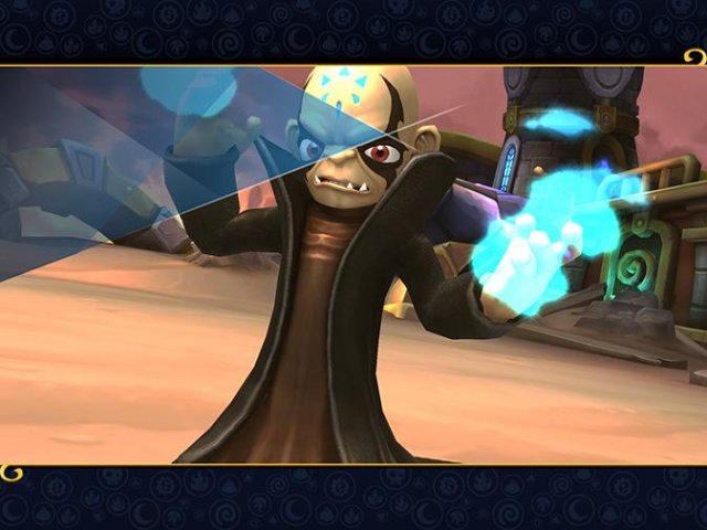 Skylanders: Ring of Heroes cheats and tips - Beginner tips for getting started