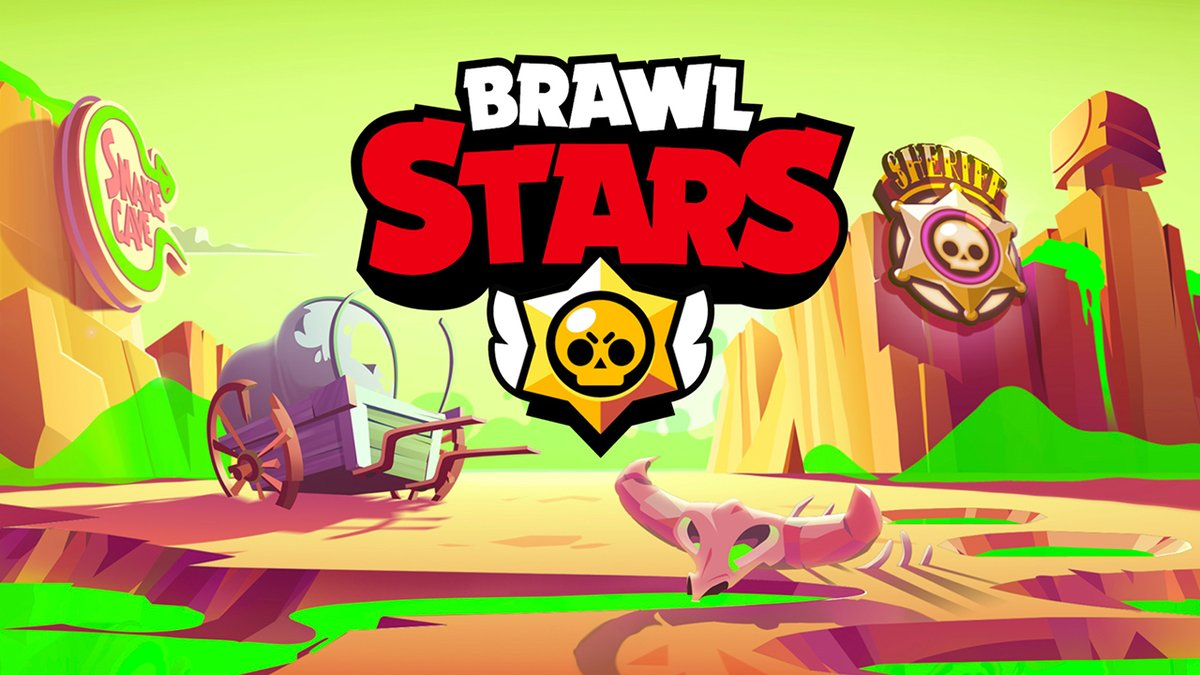 Everything you need to win in Brawl Stars