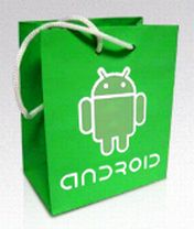 Top 10 best Android applications of 2009
