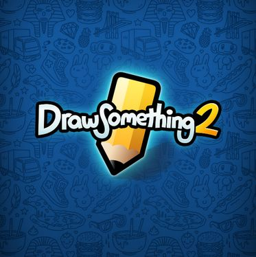OMGPOP CEO confirms Draw Something 2 is 'coming soon'