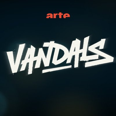 Vandals icon