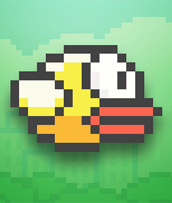Google: Flappy Bird was bigger than Destiny, FIFA 15, and Titanfall