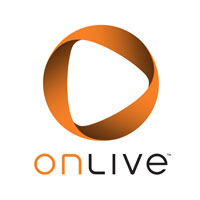 OnLive Viewer arrives on Google TV