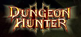 Gameloft turns to players for inspiration in Dungeon Hunter II