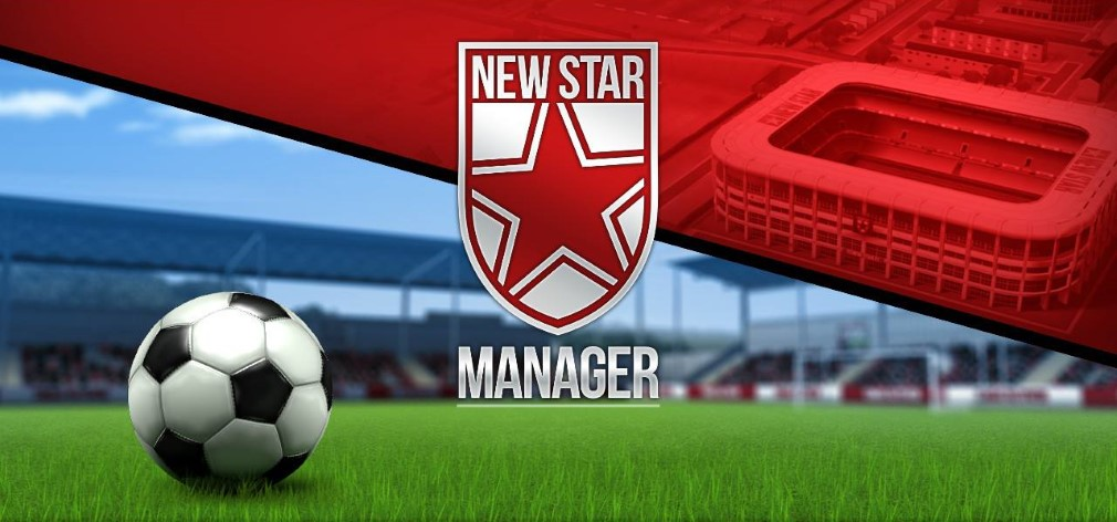 How does New Star Manager handle the transfer to Switch?