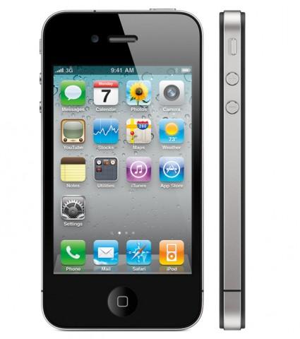 iPhone 4S jailbreak could be around the corner