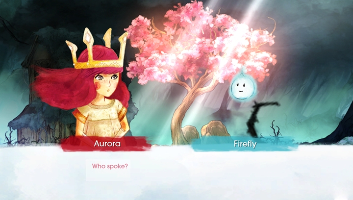 Child of Light included in PlayStation's four week summer sale, starting today