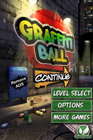 Ragdoll Blaster developer reveals five new, free games