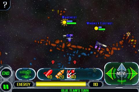 Star Hogs' price drops from $4.99 to 99c