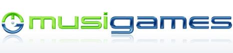 MusiGames to announce new iPhone titles at Macworld Expo