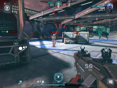 Gangstar developer Gameloft shutters Madrid studio