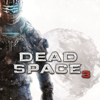 Mobile gamers are to blame for micro-transactions in Dead Space 3
