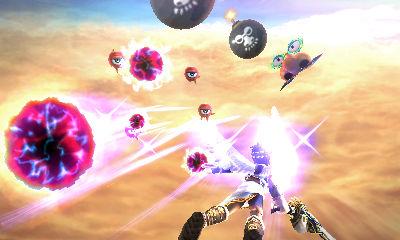 Kid Icarus: Uprising developer Project Sora shuts up shop