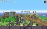 [Update] Minecraft: Pocket Edition's huge 0.14 update out now, adds comparators, repeaters and more