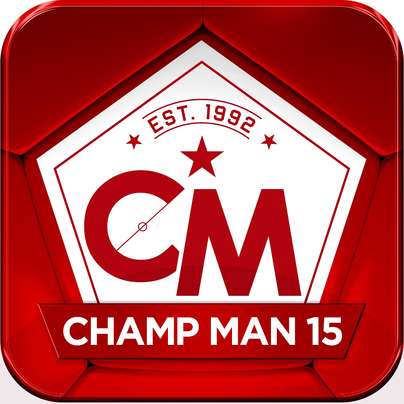 Hands-on with Championship Manager 2015 for iOS