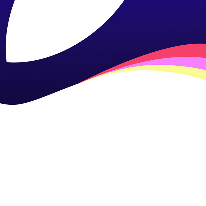 What to expect from Apple's September 9th press conference