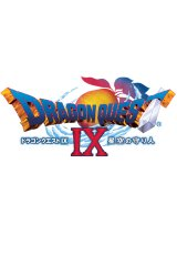 Dragon Quest IX coming to western DS shores this summer