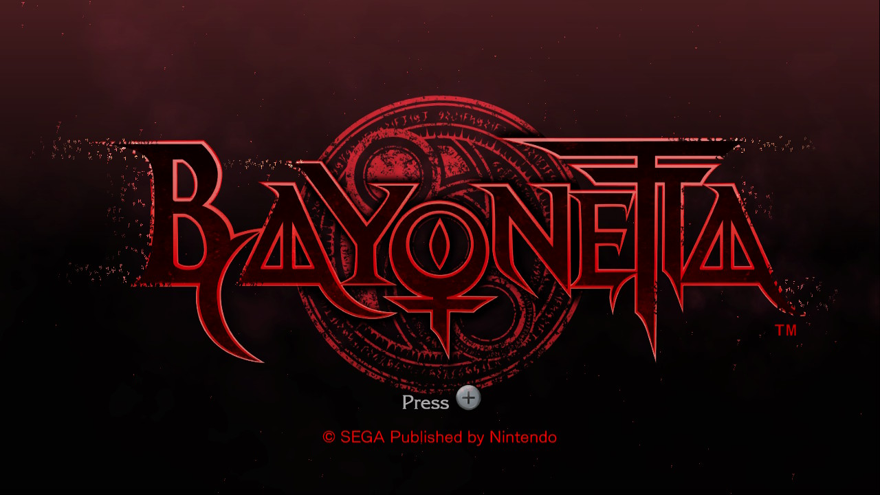 Bayonetta 1 and 2 cheats and tips - Essential tips for Pure Platinum medals and better scores