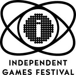 Top 10 iOS games in the running for Independent Games Festival glory