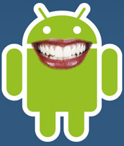 It's the 'Appy Android roundup