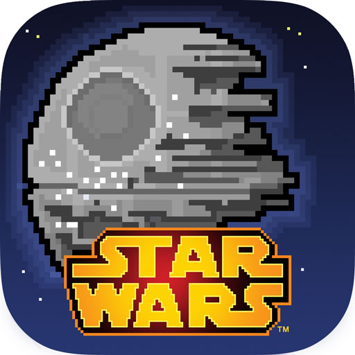 Star Wars: Tiny Death Star was almost a Monsters, Inc. game