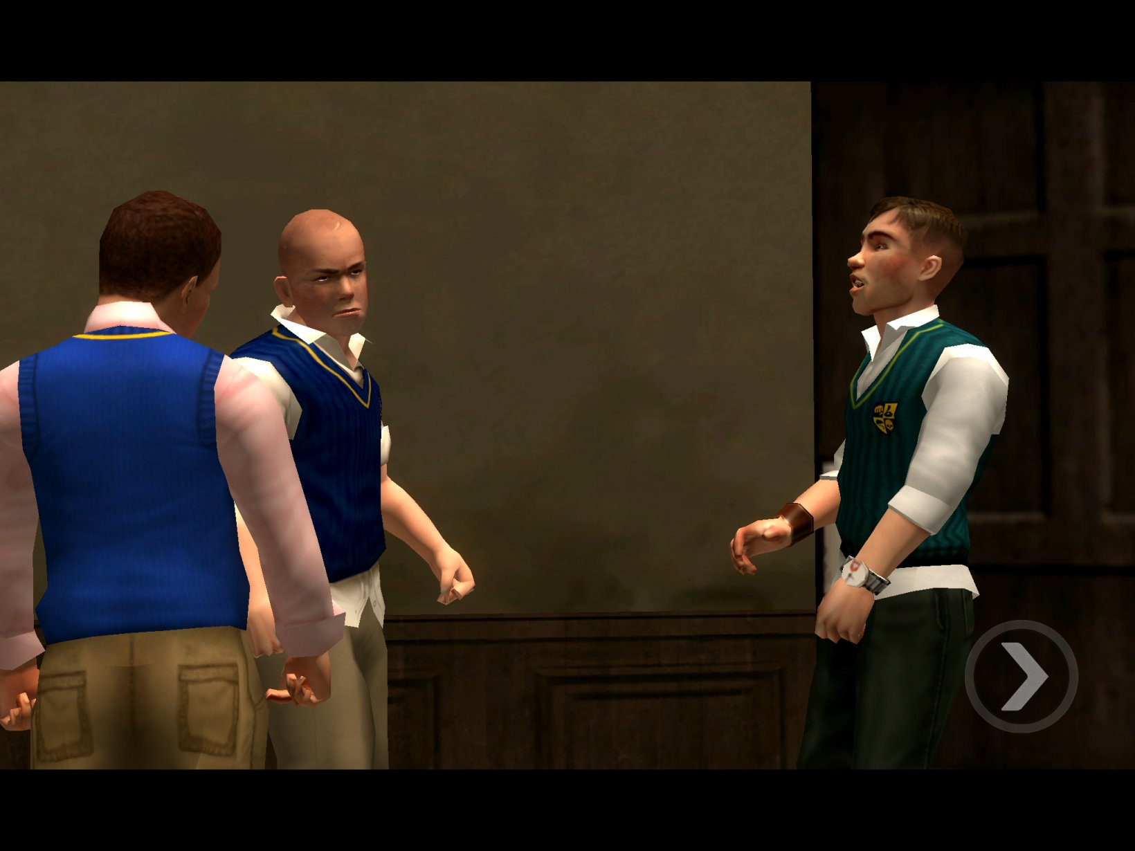 Bully: Anniversary Edition review - The best days of Rockstar's life?