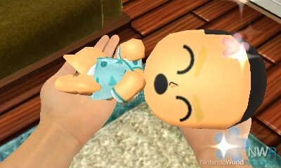 Nintendo apologises for failing to include same-sex relationships in Tomodachi Life