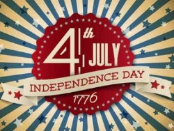 Top 5 iOS games to celebrate Independence Day 2017