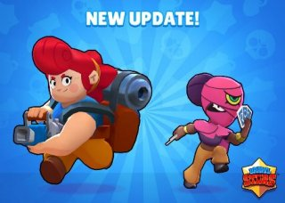 Hot Five: Stardew Valley's ticking along, Warhammer Quest 2 got a release date, and Brawl Stars' update is beefy