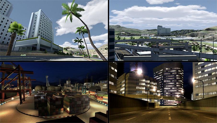 Ridge Racer Vita will be cheaper than regular Vita releases in Japan, cut-price deal if you buy it digitally before April 2012