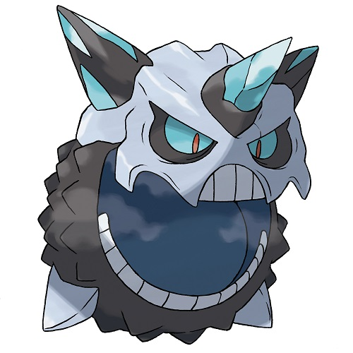 Here's every Mega Evolution coming to Pokémon Omega Ruby and Alpha Sapphire