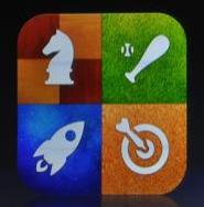 iPad Game Center, folders, multi-tasking ahoy as iOS 4.2 update goes live