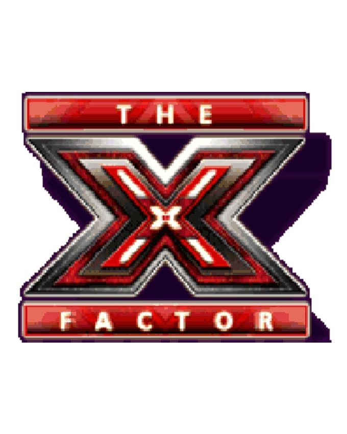 The Xfactor Games