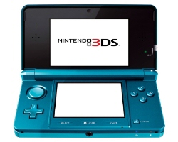 Nintendogs + Cats tops Famitsu 3DS game review scores, launch line-up averages 30.7/40
