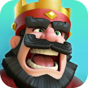 What songs would Clash Royale's iconic characters sing at karaoke?