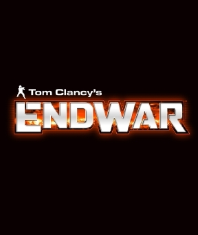 GC 2008 Exclusive: Ubisoft brings Tom Clancy's EndWar to DS and PSP