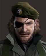 Friday Freebie: Metal Gear Solid: Peace Walker English demo drops...