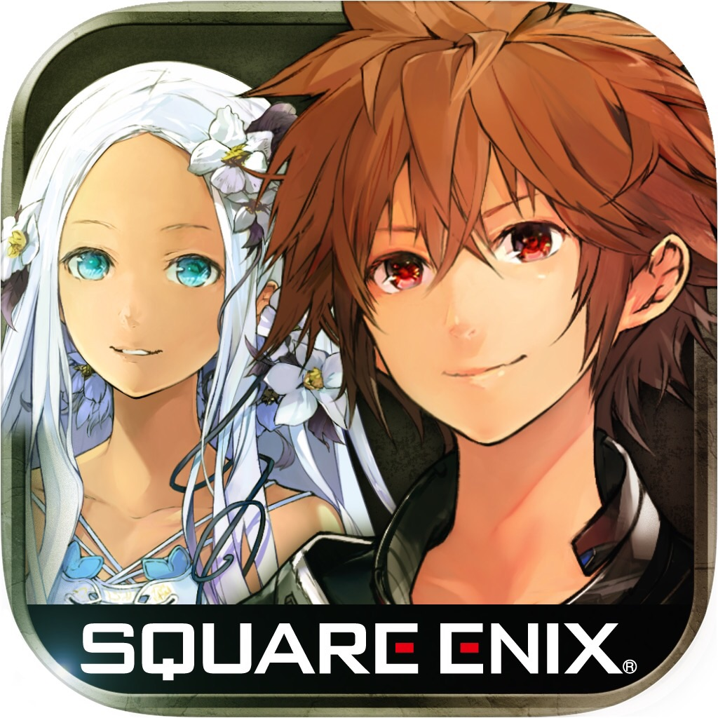Chaos Rings 3 - hints, tips, and tricks for Square Enix's new iOS and Android JRPG