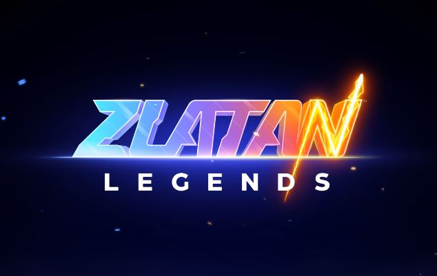 Zlatan Ibrahimovic's arcade sports game Zlatan Legends is holding an Android beta