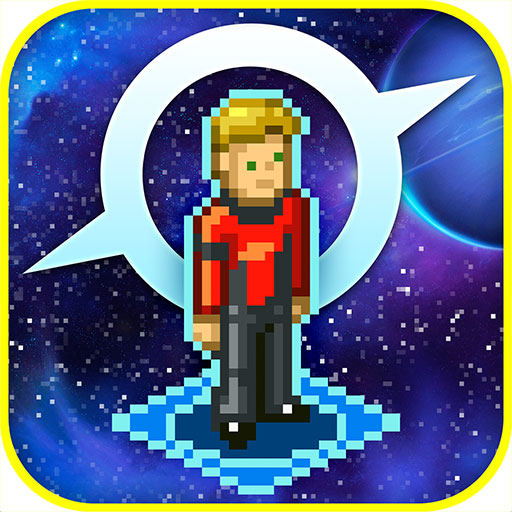 How to save the galaxy - Star Command complete guide and walkthrough