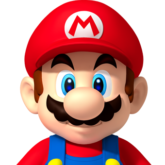 Apparently Super Mario Run won't be getting content updates...ever