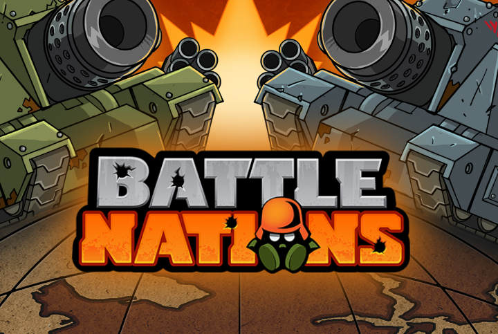 How to crush your rivals in Battle Nations - hints, tips, and tricks