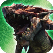 The best iPhone and iPad games this week - Super Ccatch, Monster Hunter Freedom Unite, Buzz Killem