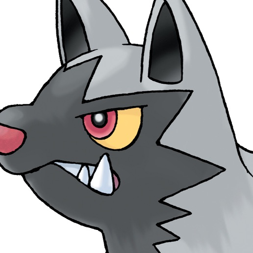 The best EV training spots in Pokemon Omega Ruby and Alpha Sapphire