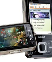 N-Gage dies. Part 2: Nokia informs the relatives, answers questions