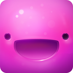 Juicy Jelly Barrel Blast is an addictive arcade game about shooting cute jellies from barrels