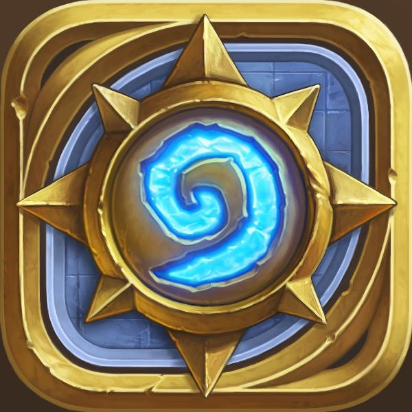 Hearthstone's Boomsday Project is out next week, but if you're lucky you might get it early